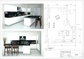 kitchen cabinet plans. Cabinet Plans Kitchen Making Easier When Following .