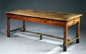 unfinished wood table unfinished wood furniture full size of wood furniture small unfinished wood table