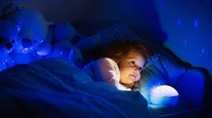 Soñar con niños durmiendo | Significado de soñar con niños durmiendo