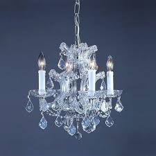 small chandeliers for bathrooms small chandeliers for bathrooms light mini chandelier a bohemian crystal collection by