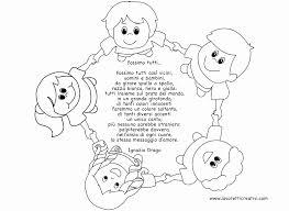 Disegni Di Bambini Stilizzati 2159 Fantastiche Immagini In Disegni