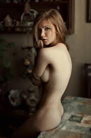 Erotic photos vol.11