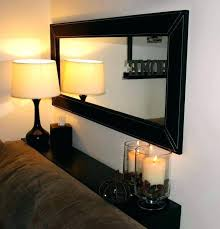 ikea big mirror elegant big wall mirrors big wall mirrors design big mirror ikea big mirror