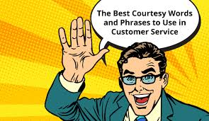 best customer service phrases the best customer service greeting phrases with examples
