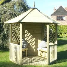 wooden gazebo plans garden gazebo wooden 3 octagon superior outdoor wooden gazebo plans wooden gazebo plans