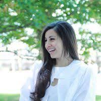 Jennie Malina (jenniemalina) - Profile   Pinterest