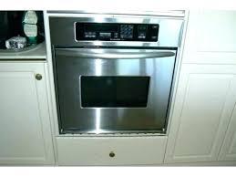 kitchen aid superba parts range oven convection double oven biscuit stove parts kitchenaid superba ice maker