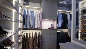 Image Bedroom Closet Bitcoinmininghostingco Closet Lighting Ideas