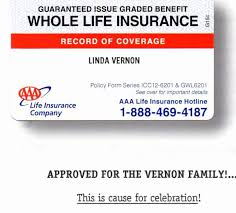Aarp Term Life Insurance Quotes aaa term life insurance Idealvistalistco 25