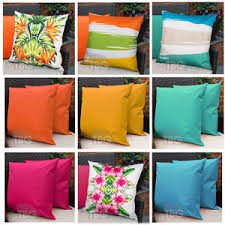waterproof cushions for outdoor furniture. Image Is Loading Garden-Chair-Cushion-for-Outdoor-Furniture-Waterproof- Cushions- Waterproof Cushions For Outdoor Furniture R
