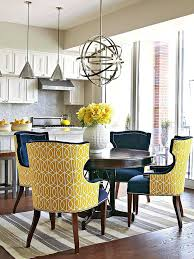 fabric upholstered dining chairs patterned upholstered dining chairs upholstery fabric for room best good ornament design