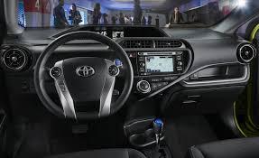 Price Toyota Car Prius C Models USA 2016 | USA Toyota Car Prices 2016