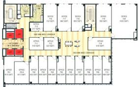 office space plans. exellent space office space floor plan conference room plans shared  7th inside