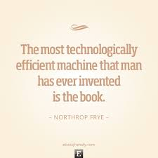Technology-quote-Northrop-Frye.jpg