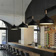 Đèn thả trần, đèn led thả trần trang trí bàn ăn phòng khách hình giọt nước  TAMOGA đường kính 320mm DT 8010 - Đèn trang trí Nhãn hàng No brand