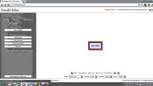 Make A Family Tree Online Free How To Make Family Tree Online
