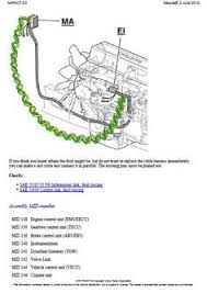 mtu detroit diesel 12 16v 2000 m engine manual car volvo truck d13 a wiring diagram link j1939