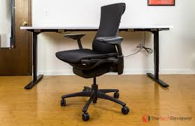 office chairs herman miller. Office Chairs Herman Miller