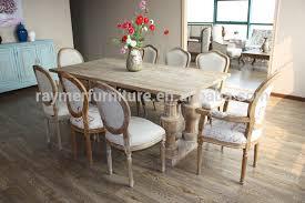htb1 yv3hpbpxvq6fx4 jpg htb1guh5hpacxfq6fxa jpg furniture