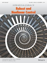 A simple robust control for global asymptotic position stabilization of  underactuated surface vessels - Xie - 2017 - International Journal of  Robust and Nonlinear Control - Wiley Online Library
