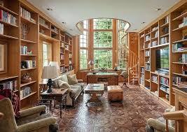 home library ideas home office. Small Library Ideas Home Office Design For Well A