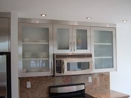kitchen white pendant light brown wod countertops rustic wooden dining set white lacquered wood cabinet doors