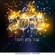 """Résultat de recherche d'images pour """"happy new year 2018"""""""