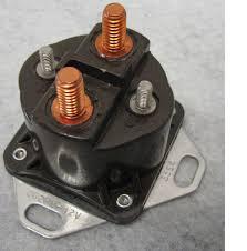 mercruiser slave solenoid wiring diagram wiring diagrams mercruiser slave solenoid wiring diagram nodasystech