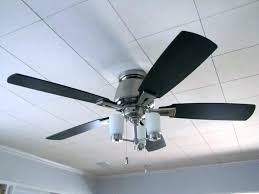 home depot ceiling fans with no light garage ceiling fan light for modern home depot s home depot ceiling fans