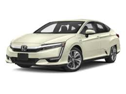 Big Star Honda | Honda Dealer in Houston, TX