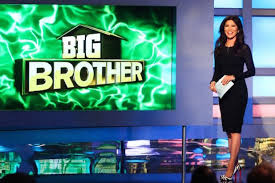 CBS Winter 2018 Schedule: 'Big Brother,' 'Survivor' Premiere Dates Set
