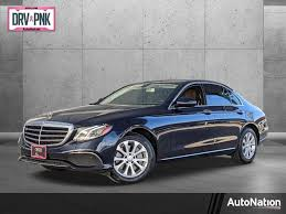 1625 valley mills dr., waco, tx, 76714. Pre Owned Mercedes Benz Vehicles For Sale In Waco Tx Mercedes Benz Of Waco