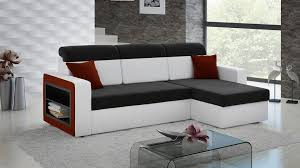 corner sofa bed. Venus Corner Sofa Bed