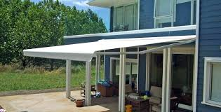 outdoor privacy shades. Outdoor Privacy Shades Large Size Of Window Exterior And Blinds Roller For Sun Canada W