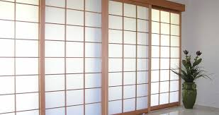 Japanese shoji doors Window Pinterest Japanese Shoji Screens Australia Shoji Screens And Doors