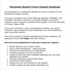critical thinking games for st graders art homework help research  student council speeches how to write your speech student council speech google search
