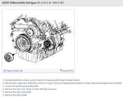 2000 intrigue engine coolant diagram wiring diagram mega 2000 intrigue engine coolant diagram data diagram schematic 2000 intrigue engine coolant diagram