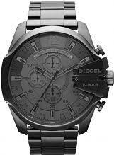 """diesel watches men s ladies diesel watches watch shop comâ""""¢ mens diesel mega chief chronograph watch dz4282"""