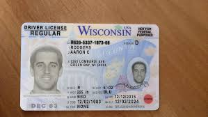 Wisconsin Passport Can A Travel Where You Without