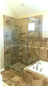 frosted glass door bathroom bathroom glass doors bathroom glass doors modern bathroom glass door glass shower