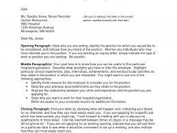Inspiring Ideas Rn New Grad Resume 8 Sample Graduate Nursing