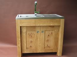 stand alone kitchen sink new stylish 40 best sinks for office