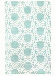 seafoam green rug mint green rug cococozy oxford wool rug sea foam green mint seafoam indo