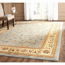 mustard yellow area rug best of fresh area rugs 8 10 50 s