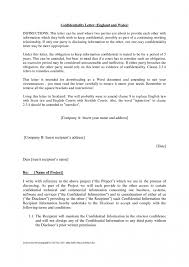 agreement template between two parties sample letter of agreement between two parties metierlink com