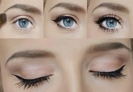 light everyday makeup small dropz