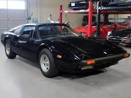 1978 ferrari 308 gts the ferrari 308 gtb berlinetta and targa topped 308 gts are v8 mid this 1983 ferrari 308 2dr gts quattrovalvole features a 2.9 l v8 quattrovalvole 8cyl gasoline engin. Ferrari 308 1979 Ferrari 308gts Targa Used The Parking
