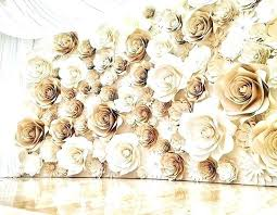 full size of gold metal flower wall decor ceramic flowers lotus art rose wallpaper pink and
