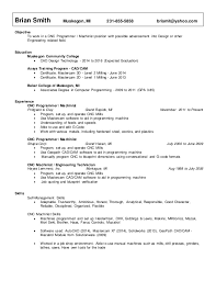 Wwwisabellelancrayus Great Best Bookkeeper Resume Example Livecareer With  Cool More Bookkeeper Resume Examples And Inspiring Resume