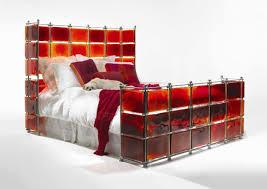 funky furniture ideas. Stunning Funky Bedroom Furniture Best Design Ideas